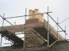 chimneyday3c