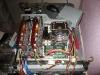 DUAL SLI with 2 x nVidia 9600GT