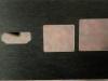 4. Blank rack panel