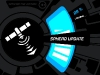 Sphero Android application updates firmware