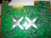 "Xbox 360 ""Falcon\"" Circuit board"