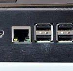 HOW TO Rack a Raspberry Pi - RPi1B+, RPi2, RPi3